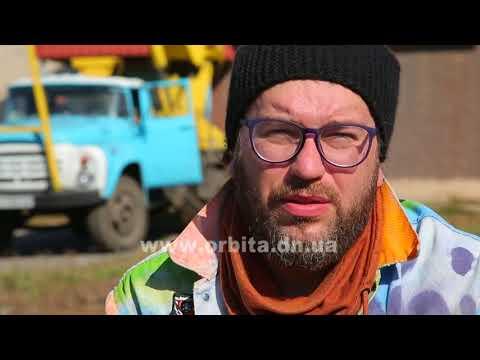 Роман Мінін: українська зірка шахтарського живопису