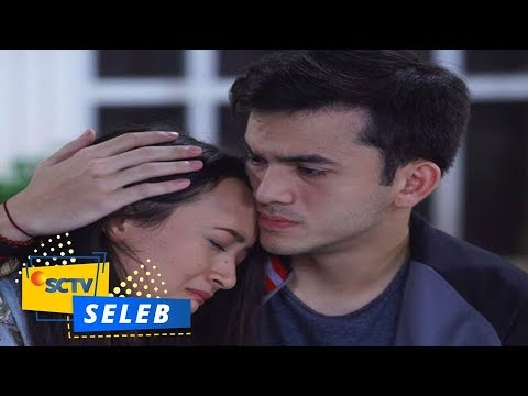 Highlight Seleb - Episode 13 dan 14