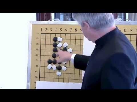 Психологическая игра ЛЕПЁШКА-Как играть с детьми. Мастер-класс для волонтёров