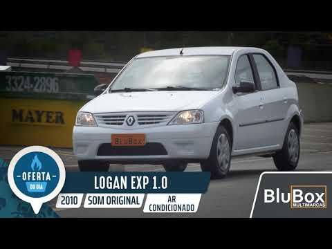 Ofertas de Setembro – BluBox – Vale Auto Shopping Blumenau