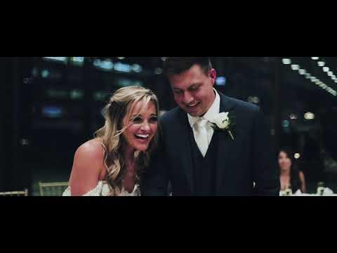 wedding-video-|-kaitlin-+-john-|-indianapolis,-indiana