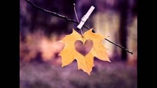 A Sen Любовь моя милая