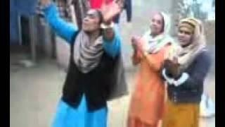 Repeat youtube video Desi engine (Funny punjabi) from sonupanga.3gp