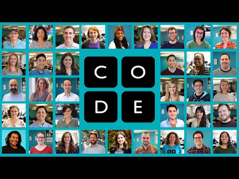 About Code.org