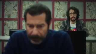 Ulan İstanbul 32. Bölüm İzle