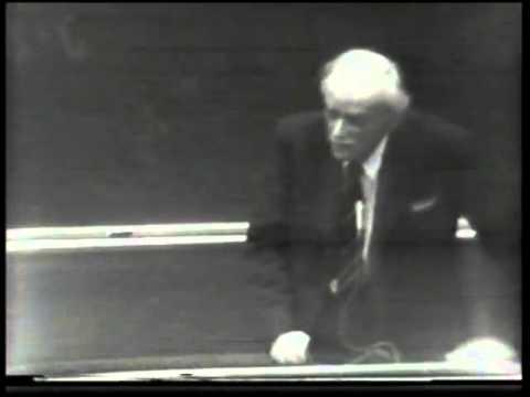 Dirac Lecture 2 (of 4) - Quantum Electrodynamics