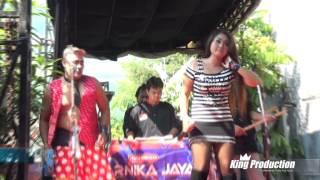 Cibulan -  Silvi | Arnika Jaya Live Kartini Cirebon
