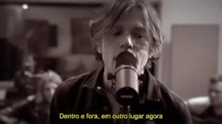 Cage The Elephant  -  Cigarette Daydreams (Legendado) PT-BR