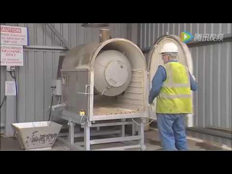 Zinc recovery furnace fukanggk@gmail.com