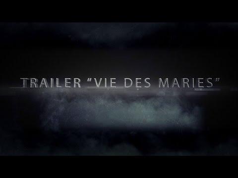 Lettre d'amour à Mamande YouTube · Durée:  2 minutes 23 secondes