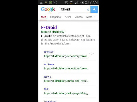 How To Install Java In Android Phone Easy Steps