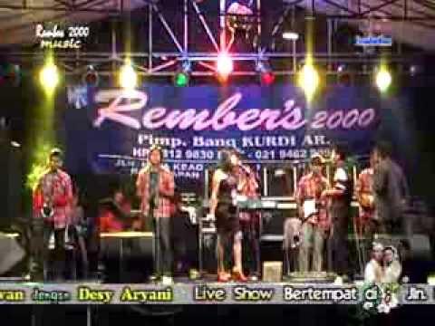 rembers music depok-sesal