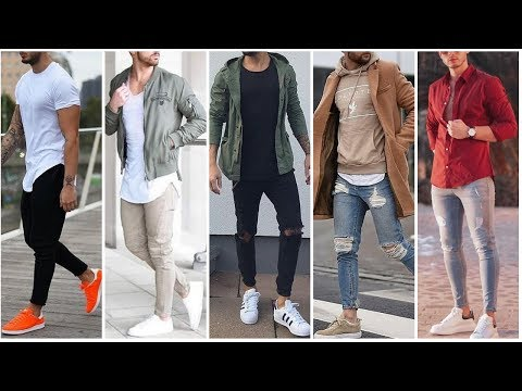 outfits-that-women-love-on-men-|-sexiest-outfits-for-men-2020-|-men's-fashion-&-style-2020