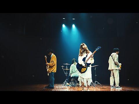 フラスコテーション「スノードーム」Music Video