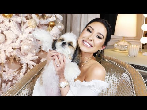 BEST OF BEAUTY 2017 | Jaclyn Hill