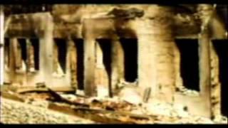 Islam Ahmadiyya Documentary: Revival of Faith