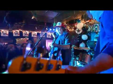 Drivin' N' Cryin' - Straight to Hell @ Star Bar, Atlanta - New Year's Eve - Sun Dec/31/2017