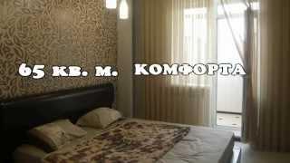 Продается 2-комнатная квартира на пер.Макарова(, 2014-06-10T13:05:53.000Z)