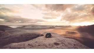 Teledysk: Detox ft. Natalia Sumpor - To nie życie zmienia nas (prod. JSF) MASHUP