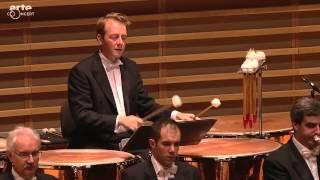 Tchaikovsky - Symphony No 6 in B minor, Op 74 - Chung