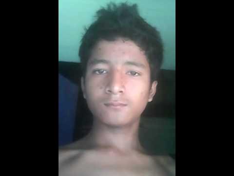 Abhijit Barman.J