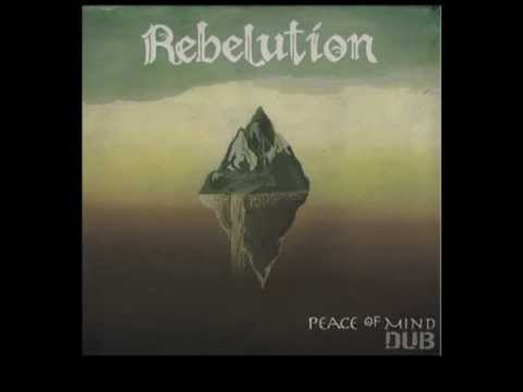 Calling Me Out (Dub) - Rebelution