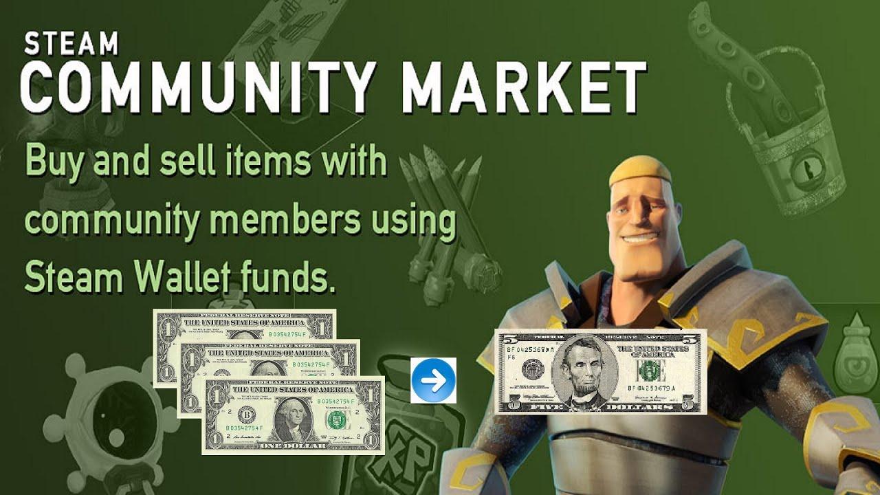 Как да печелим повече пари на фондовата борса