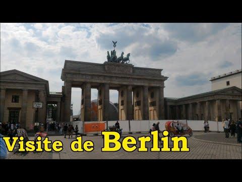 VISITE de BERLIN S1#07