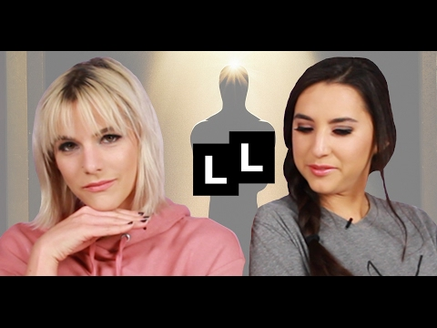 Thumbnail: We Re-Created Red Carpet Looks With Drugstore Makeup • Ladylike