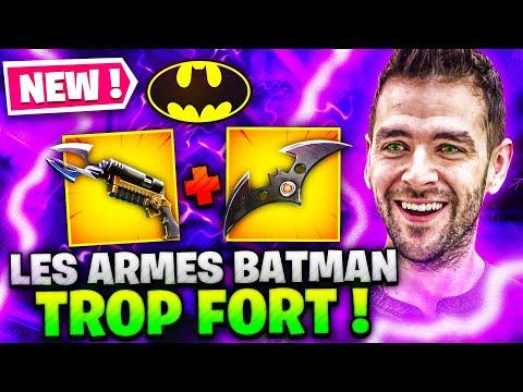 🔥-les-armes-batman-de-fortnite-sont-trop-fortes-à-gotham-city-!