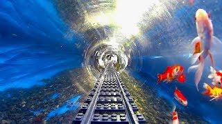 Tren Subacuático