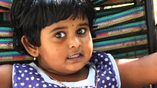 Chuk Chuk Railu Vastundi by Yashasvi