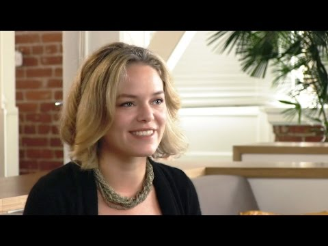 A chat with Katherine Maher - Executive Director of the Wikimedia Foundation