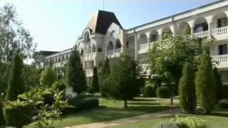 Болгария, Святой Влас, 1-я часть