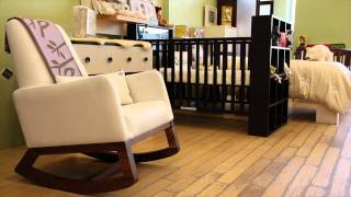 Healthy-modern-baby-furniture.m4v