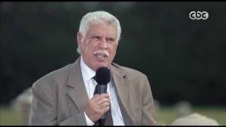 خاص مع لميس | حسن شحاتة : محمد ناجي جدو حصل في 2010 على لقب آحسن تغيرة في العالم