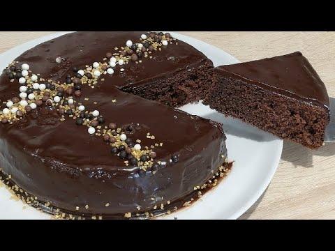 on-réalise-le-gâteau-d'anniversaire-de-rabinette
