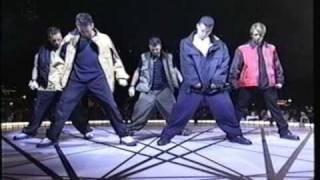 Five - 5ive - Disney Slam Dunk Da  Funk