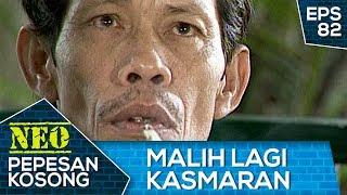 Pak Amir di Kira NGGA Bayar Pajak - Neo Pepesan Kosong Eps 82