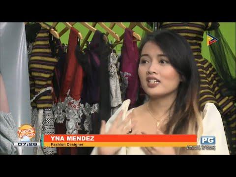 #FAB - Bagong Pilipinas by PTV4
