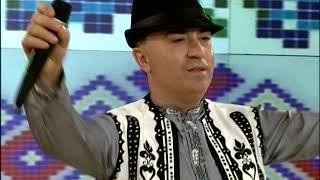 "Гагаузская песня ""Beşgöz - Valentin Ormanji "" [Gagauz Yeri]"