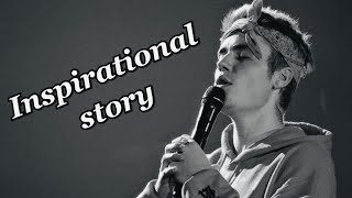 Justin Bieber | HIS INSPIRATIONAL STORY | coming back in 2020