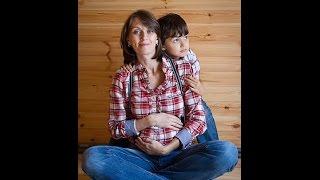 Курсы для беременных Одинцово Трехгорка СейЧАСТЬЕ о психологе Марине Голубцовой thumbnail