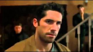 Video Action Movies 2014   Special Forces   Scott Adkins   Full Movie 2014 HD download MP3, 3GP, MP4, WEBM, AVI, FLV Desember 2017