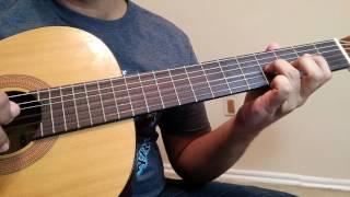 Jaadu Teri Nazar | Darr | Intro and Lead Tabs| Guitar Cover Lesson