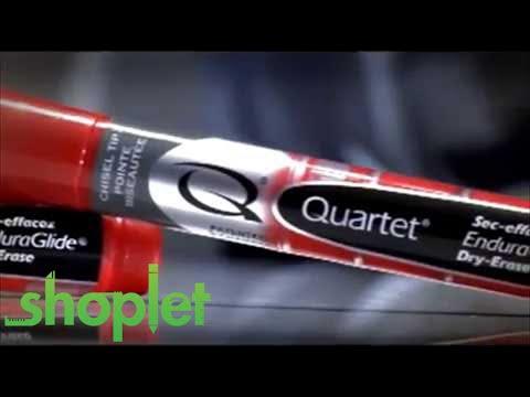 quartet-enduraglide-dry-erase-marker