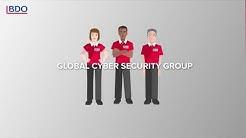 BDO Cyber Insurance