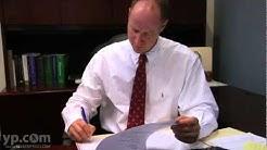 Jax FL GA Lawyers Criminal & Civil Litigation Arnold & New