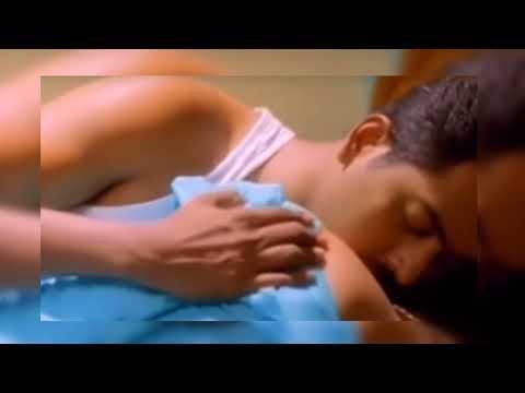 Sneha Hot || Sneha Boobs || Sneha Cleavage || Sneha Kiss || sneha hot scene || Actress hot thumbnail