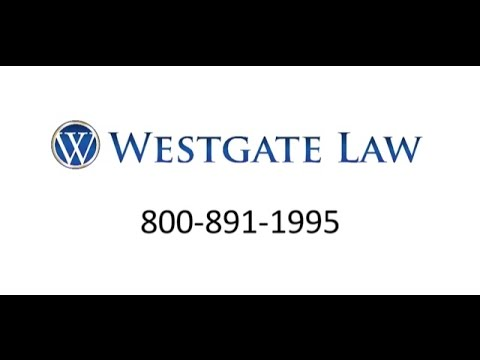 Los Angeles Bankruptcy Attorney   800-891-1995